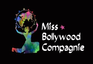 logo_MissBollywood
